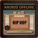 Radio Hip Hop offline FM