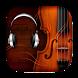 Classical Music Radio by Sandrusky