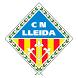 Club Natació Lleida by Reskyt online S.L.