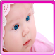 Cute Baby Wallpapers by royalapp