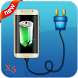Repair Battery Life by Shado devgame