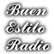 Buen Estilo Radio by Gabriel Schomvetter