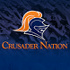 Crusader Nation by SuperFanU, Inc