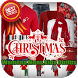 Christmas Outfits Design Ideas
