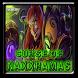 Guide Hearthstone Curse of Naxxramas