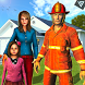 Virtual Firefighter: Family Rescue Hero by Vital Games Production