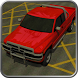 Unreal Truck Parking by Zohan Games