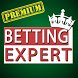 Betting Expert Pro by Betting Apps