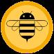 Včelař by vEnCa-X