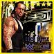 BEST WWE 2K 16 TIPS by superstar.inc