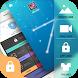 Applock - Hide Photo Video by Epic Apps Studio