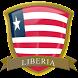 A2Z Liberia FM Radio by Fliptech Solutions