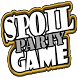 Spoil Party Game