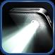 flashlight by Z Lock Screen Team