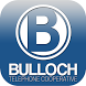 Bulloch telephone Directory by InformationPages.com, Inc.