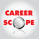 NTU Career Scope by Nanyang Technological University