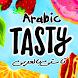 Tasty Arabia