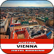 Vienna Hotel Booking by TEEOHOTEL