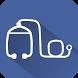 AloDoctor –Gọi bác sĩ miễn phí by ENGMA COMPANY