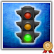 Traffic Light Changer Prank by Kar Mobile Apps