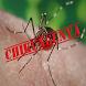 Chikungunya Treatment by Medanta Apps