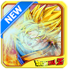 Guide Dragon Ball Z Dokkan by Professional Guide .INC