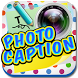 Selfie Photo Captions by Sprite SP