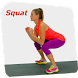 Squats by Learning Guides Studio