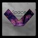SpaceVasion by Alex Stouparenko
