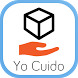 Yo Cuido by Amplemax