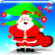 Best Christmas Ringtones by moblie tone apps
