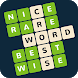 1 Crossword - Free Word Game by Blue Boat Co., Ltd.