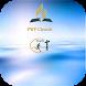 White Plains Adventist Church by Custom Church Apps