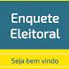 Enquete Eleitoral by Enquete Eleitoral
