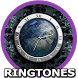 Ringtones Islamic Mp3 by Fortuner
