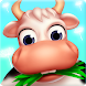 Family Farm Seaside by DIANDIAN INTERACTIVE HOLDING