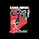 RÁDIO AURORA FM 99.7 by Host Rio Preto