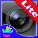 JCi Picture Paint Lite by JuanCi