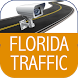 Florida Traffic Cameras Live by Leisure Apps LLC