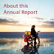 MCB Annual Report 2015 by The Mauritius Commercial Bank Ltd