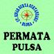 Permata Pulsa by SPULSA