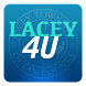 Lacey 4 U by QScend Technologies, Inc.