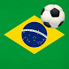 Brazil Live Football for Serie A by RedRoundRobot
