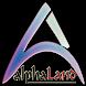 AlphaLand Mobile Dialer by ADIL TEL