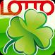 Lotto-Fortuna by sli.commnication ltd liab. co