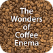 Coffee Enema by NetProfitQuest Pte Ltd