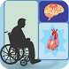Disease Glossary by Publish This, LLC