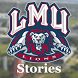 LMU Stories by Tapdn
