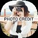 Photo Credit - Repost Editor Snapshots by Tritons App