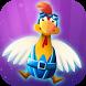 Chicken Shot - Chicken Shoot by Firepic Games